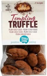 Tempting Truffle