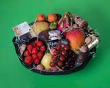 Fruitmand de Luxe