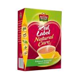 Natural Red label Tea 500 gr.