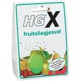 HGX Fruitvliegjesval 1 St.