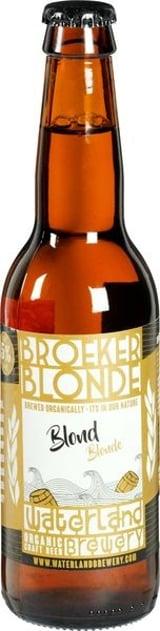 Broeker Blonde