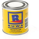 Gl Ruwa Jachtlak Kleurl. 250 Ml