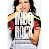 Indo Rock - Vanja Van Der Leeden