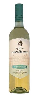 Casal Branco Sauvignon Blanc