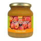 Appelpuree