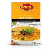 Shan Dal Curry 100 gr.