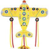 Djeco Maxi Vlieger Plane