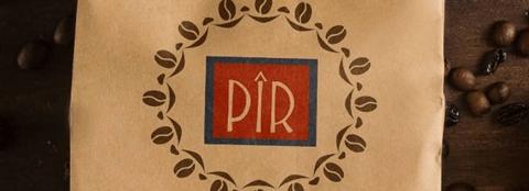PiR Coffee
