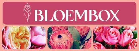 Bloembox