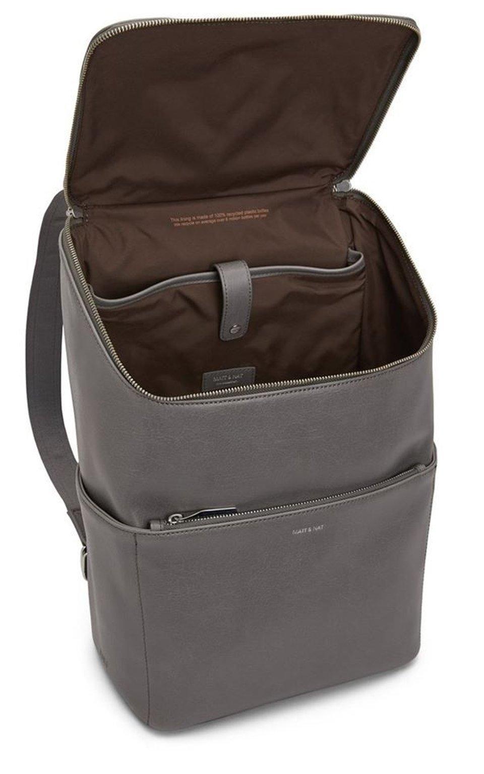 Backpack Dean Vintage #7