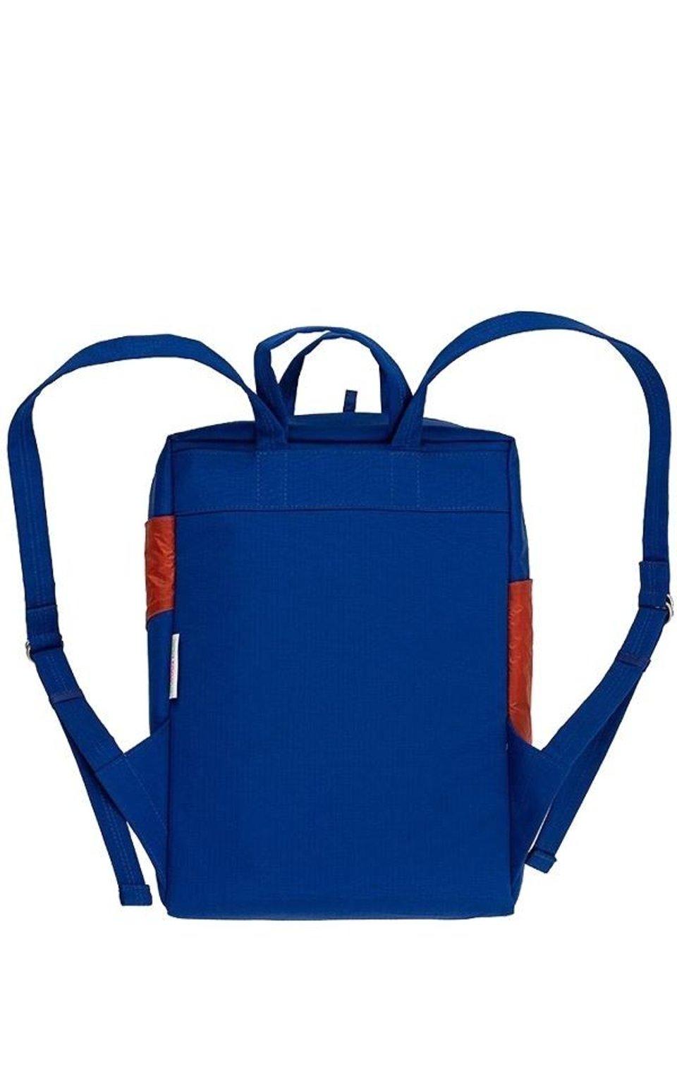 Backpack #7