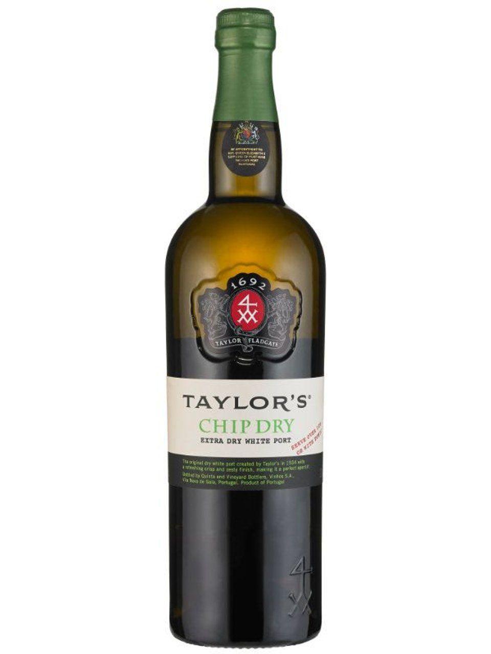 Taylors Chip Dry Port