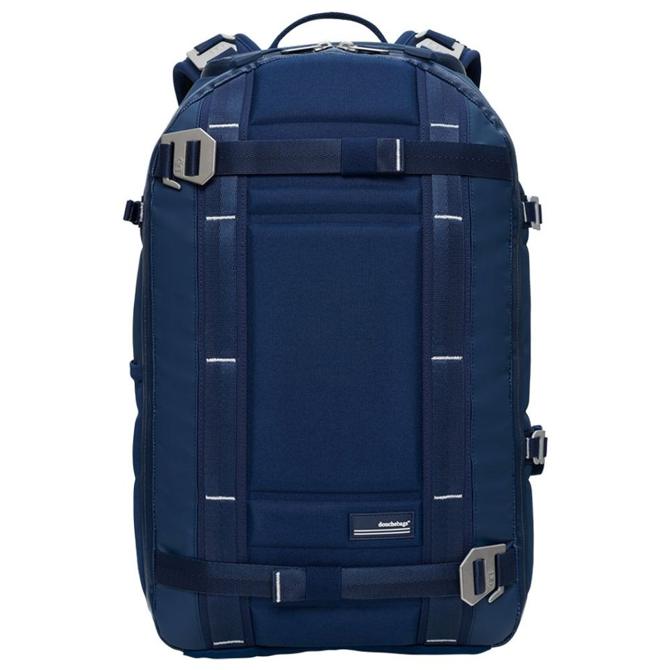 Db Journey Douchebags The Backpack Pro Deep Sea Blue #1