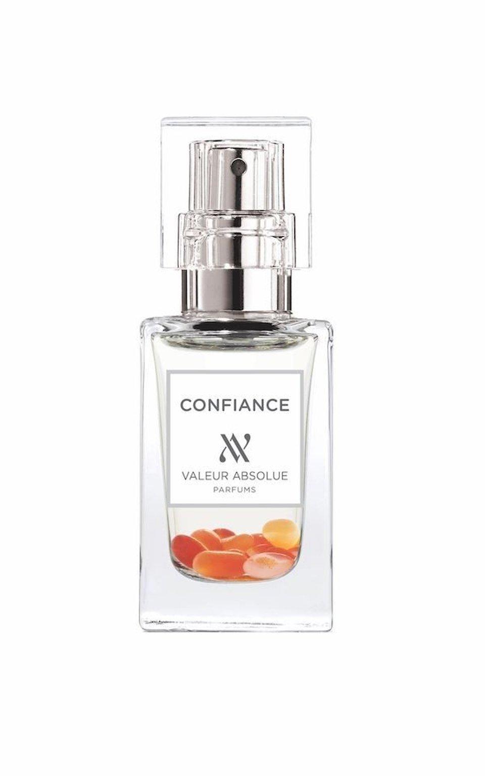 Perfume Confiance 14ml