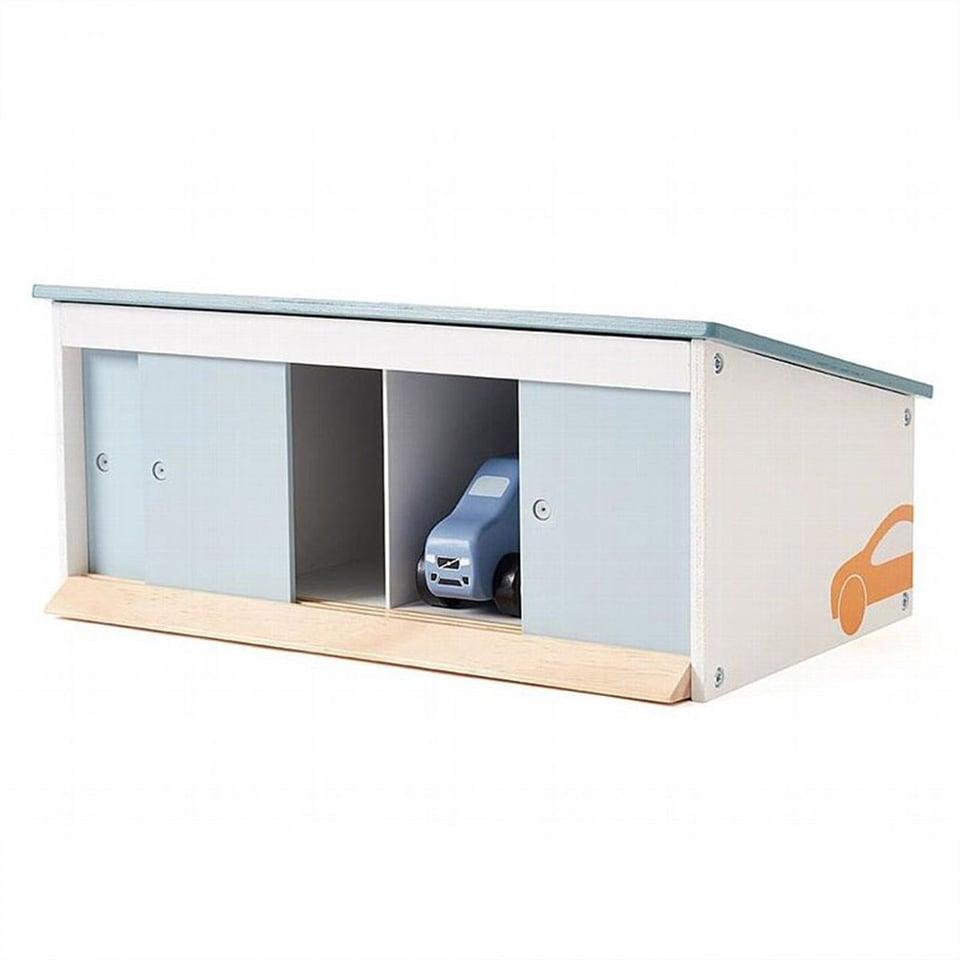Garage Aiden #2