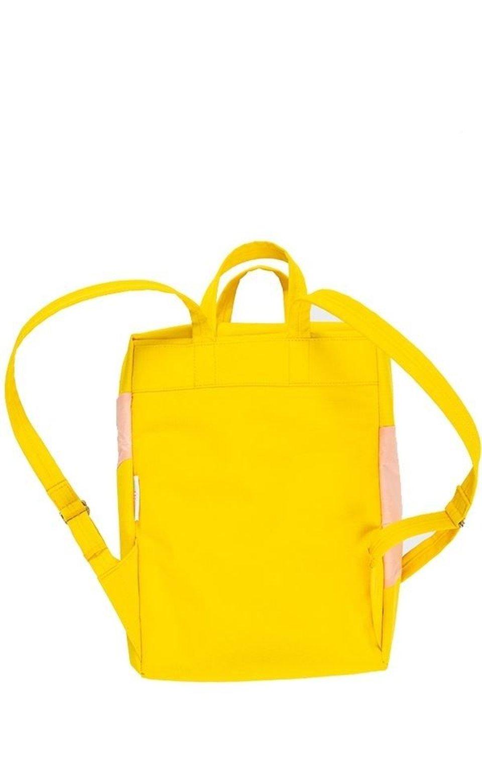 Backpack #1