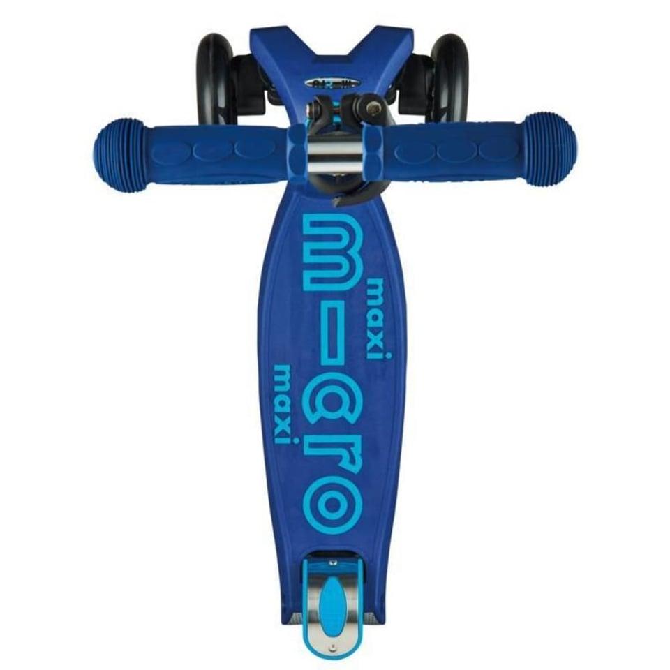 Maxi Micro step Marine Blauw