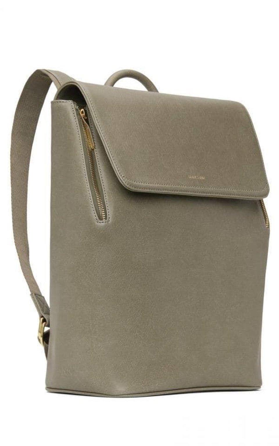 Backpack Fabi Vintage #1