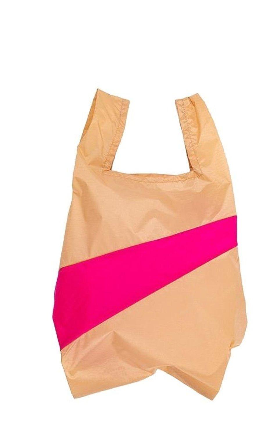 Shopping Bag #3