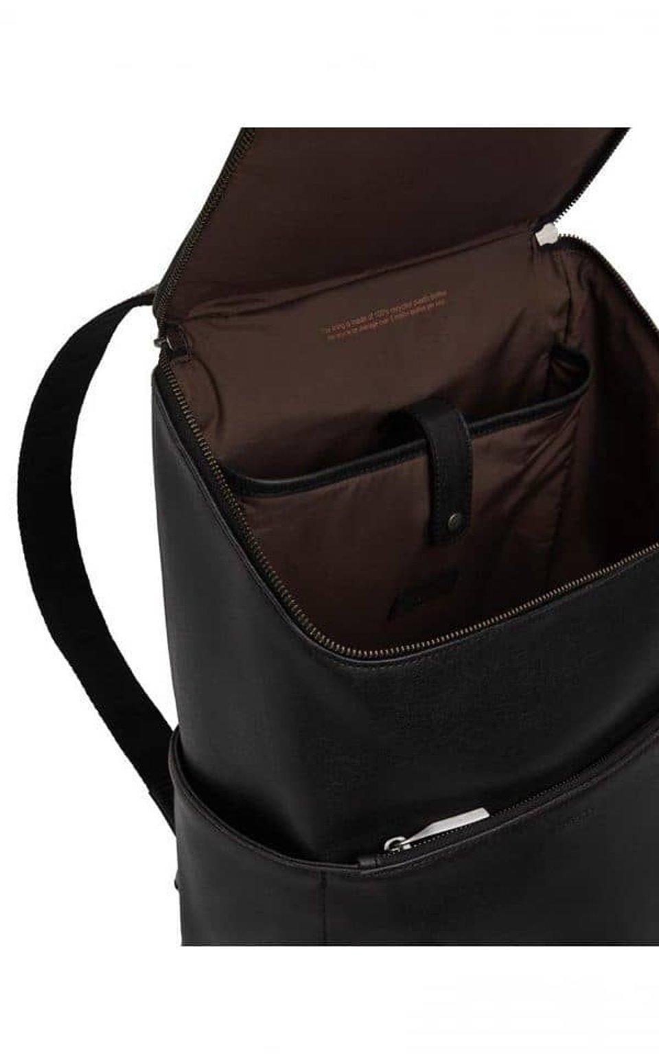 Backpack Dean Vintage #2