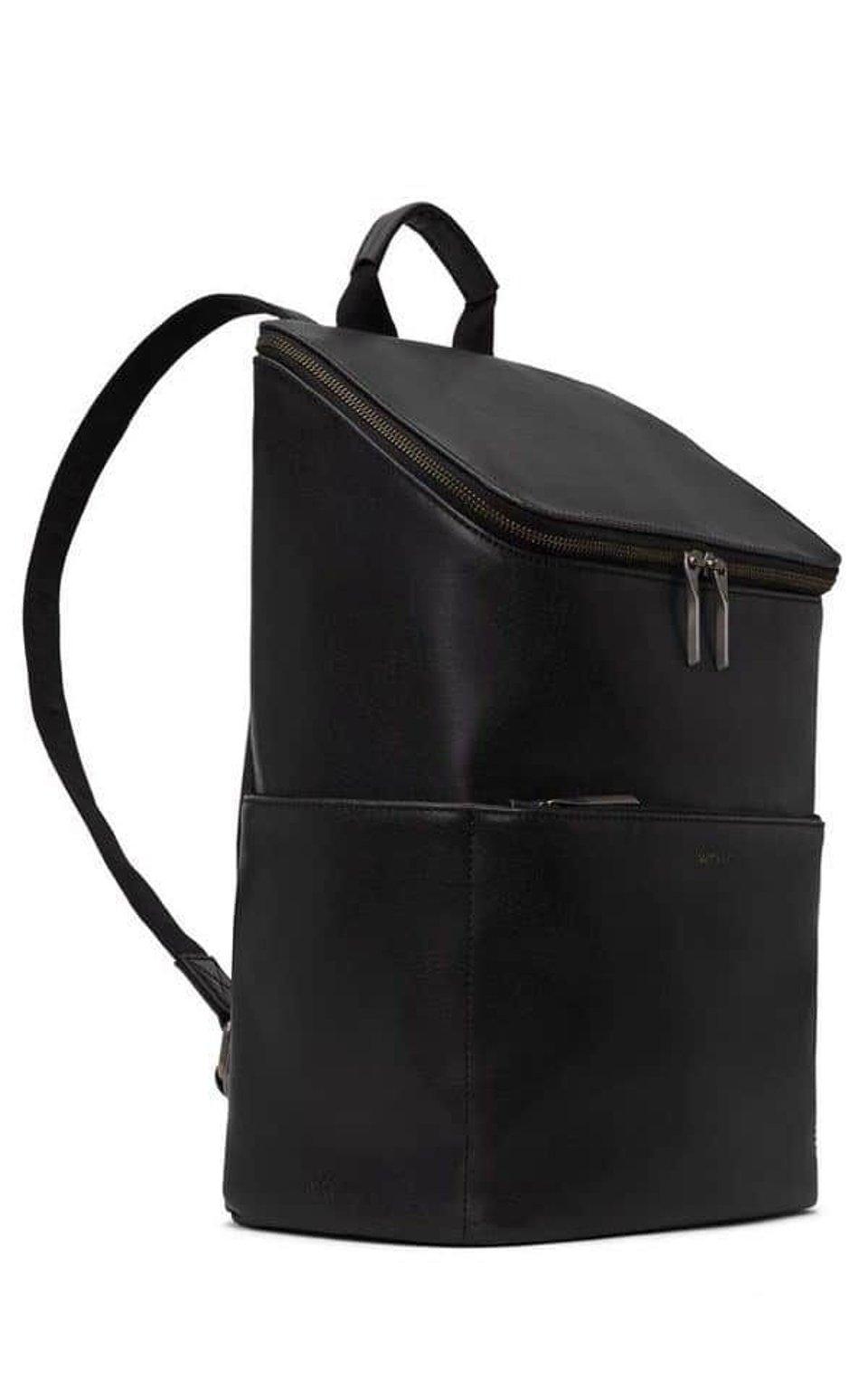Backpack Dean Vintage #1