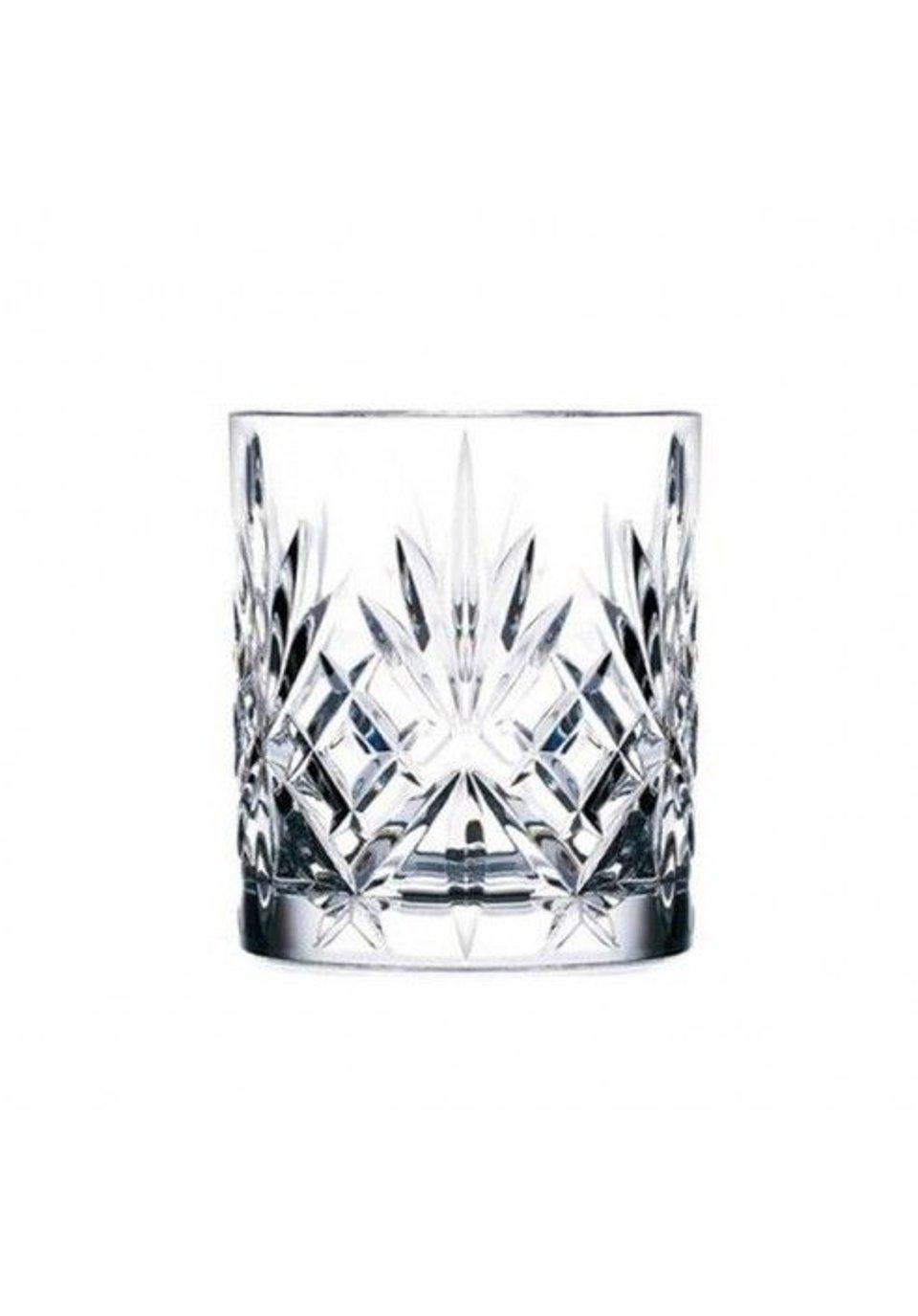 RCR Melodia 310ml - Glass - ONE