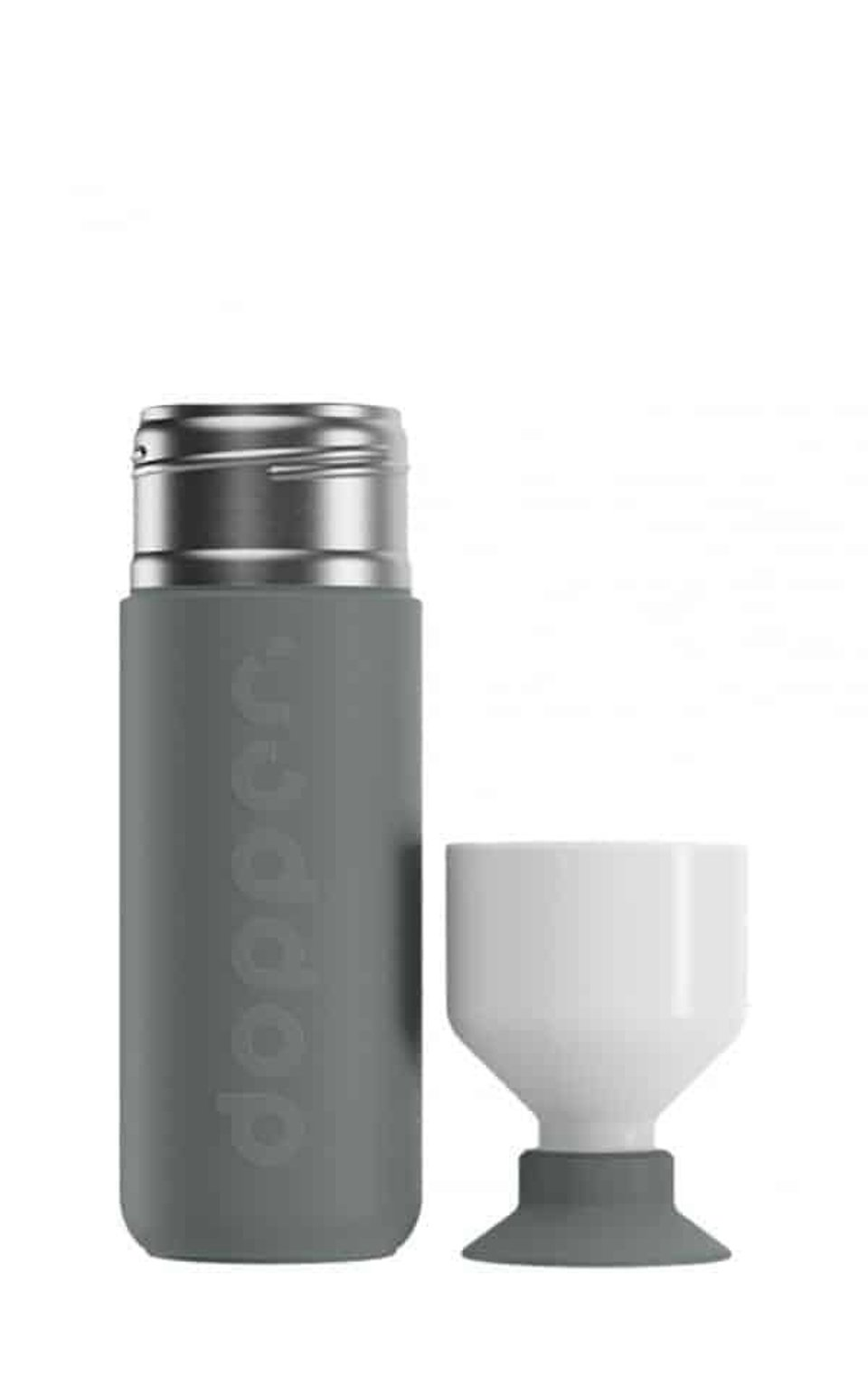 Dopper Insulated 580ml #7