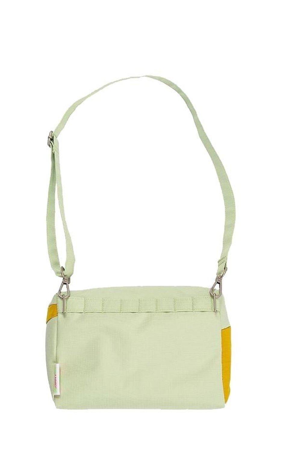 Bum Bag #7
