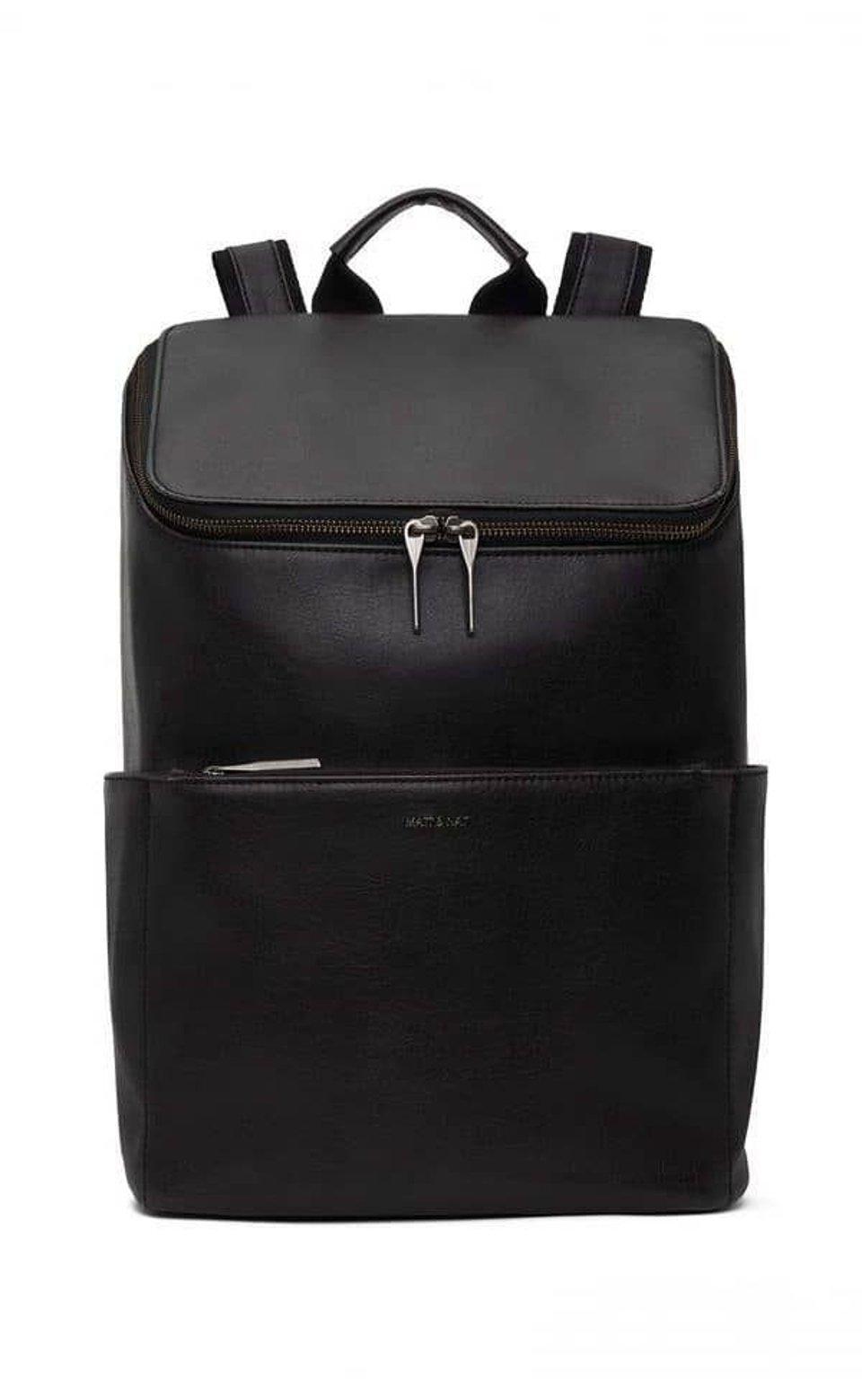 Backpack Dean Vintage