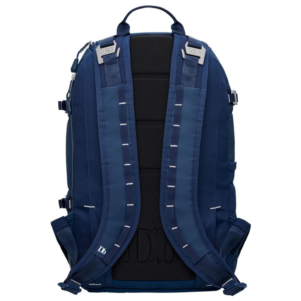 Db Journey Douchebags The Backpack Pro Deep Sea Blue #2