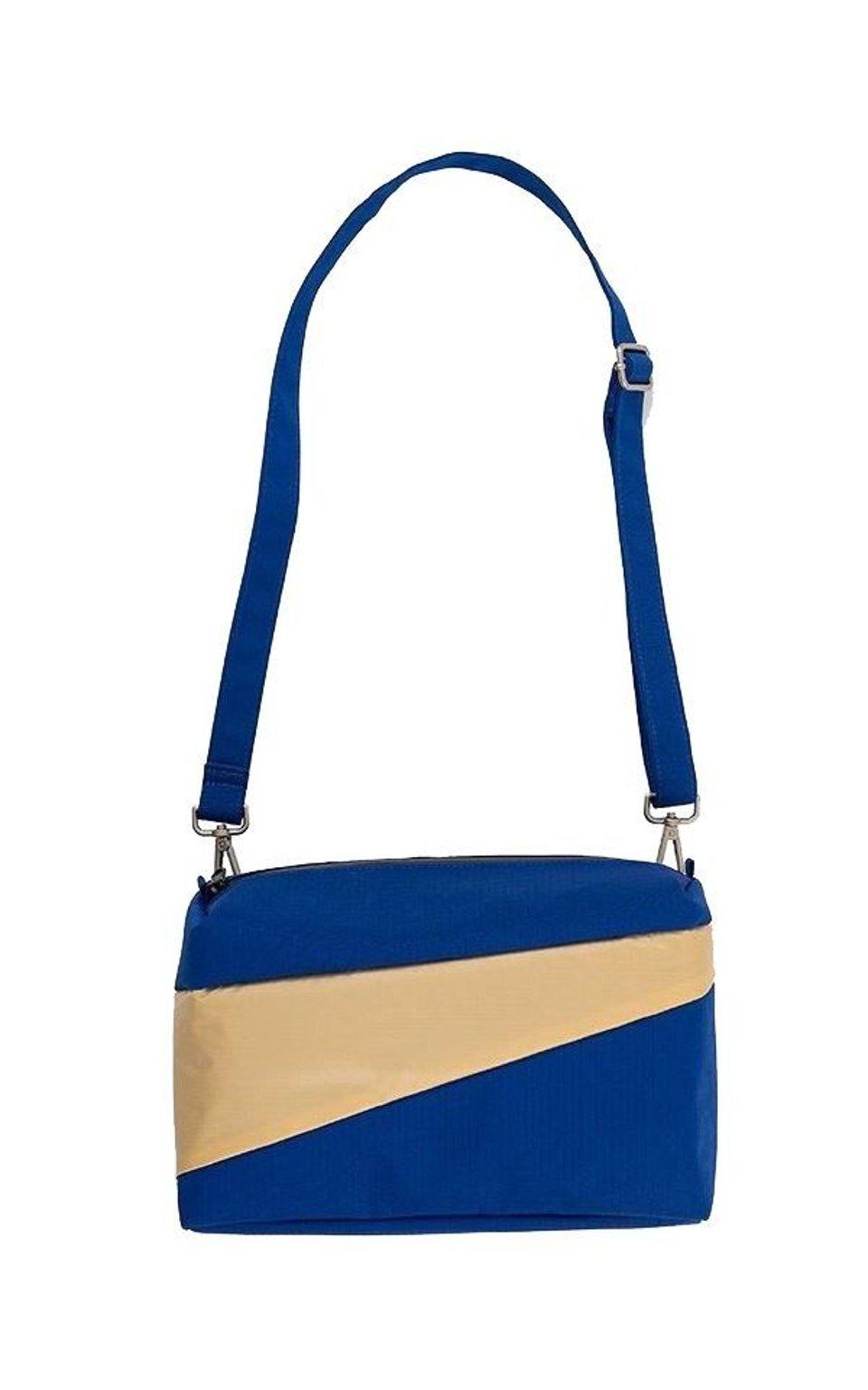 Bum Bag #4