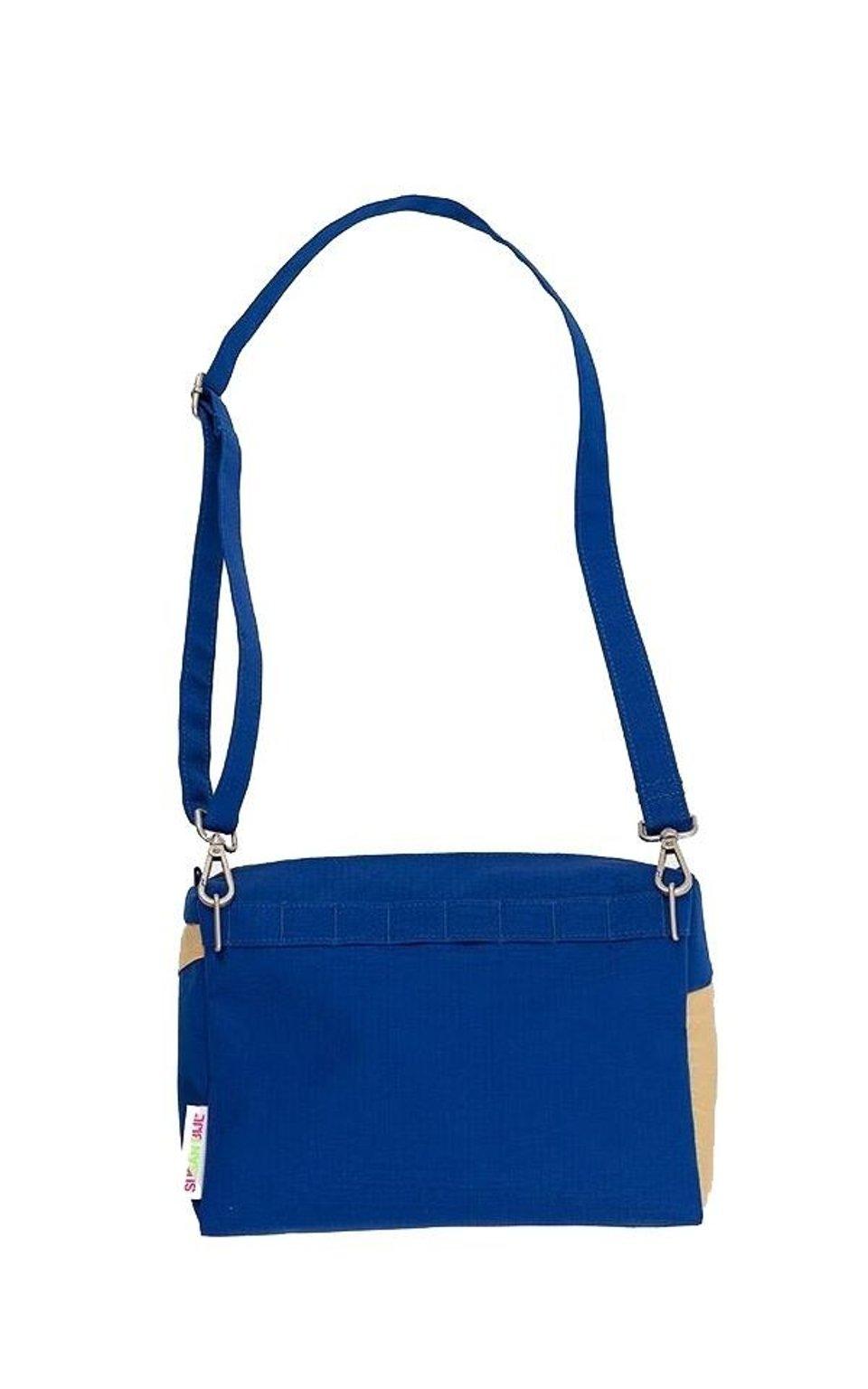 Bum Bag #5