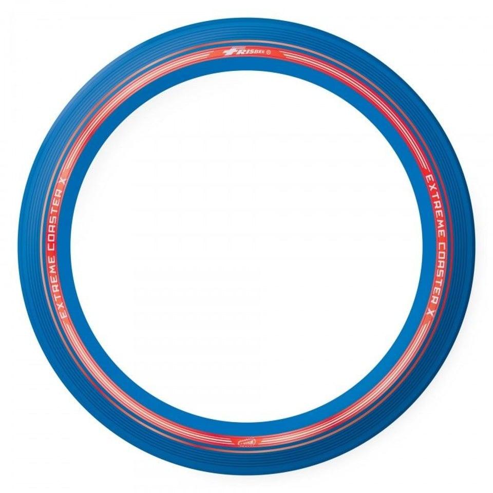 Frisbee Wham-O Groot: 33 cm. #2