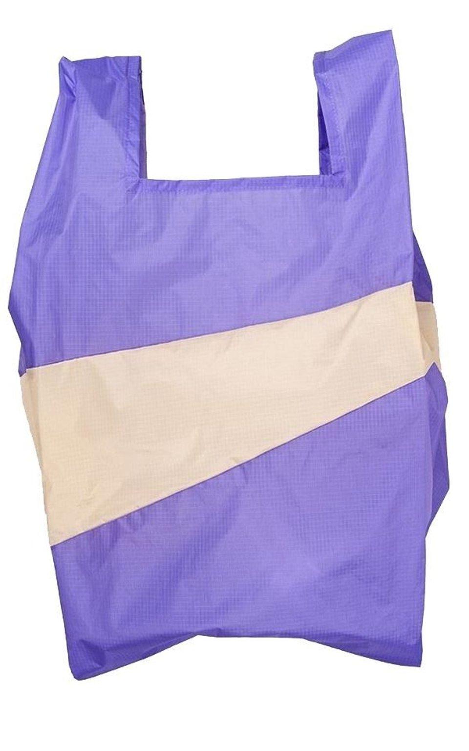 Shopping Bag #2