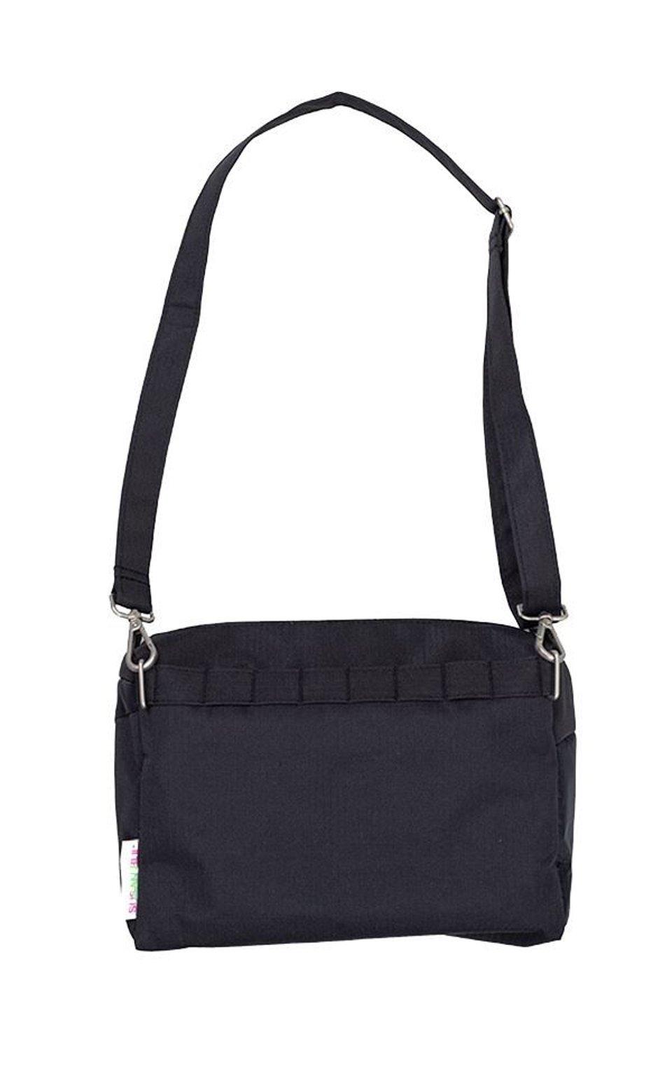 Bum Bag #11