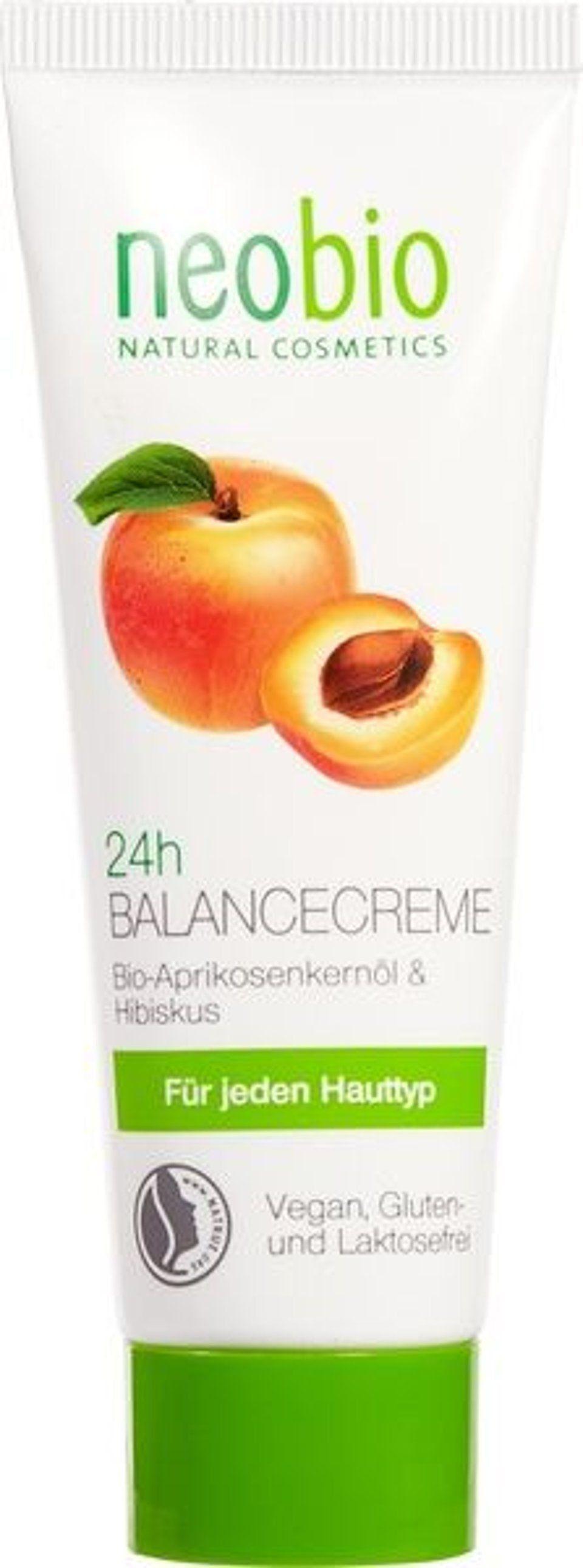 24-h balancecreme