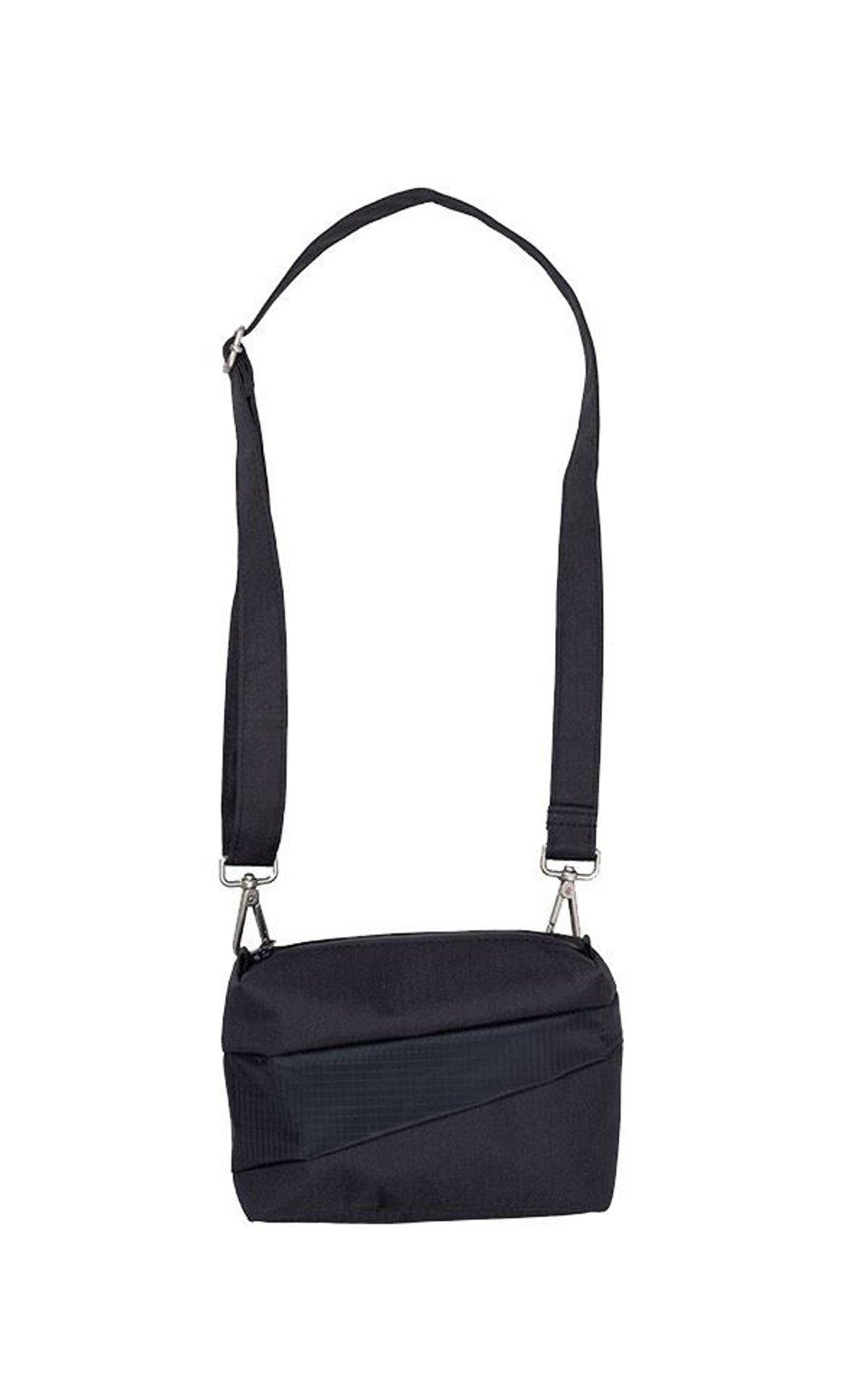 Bum Bag #8