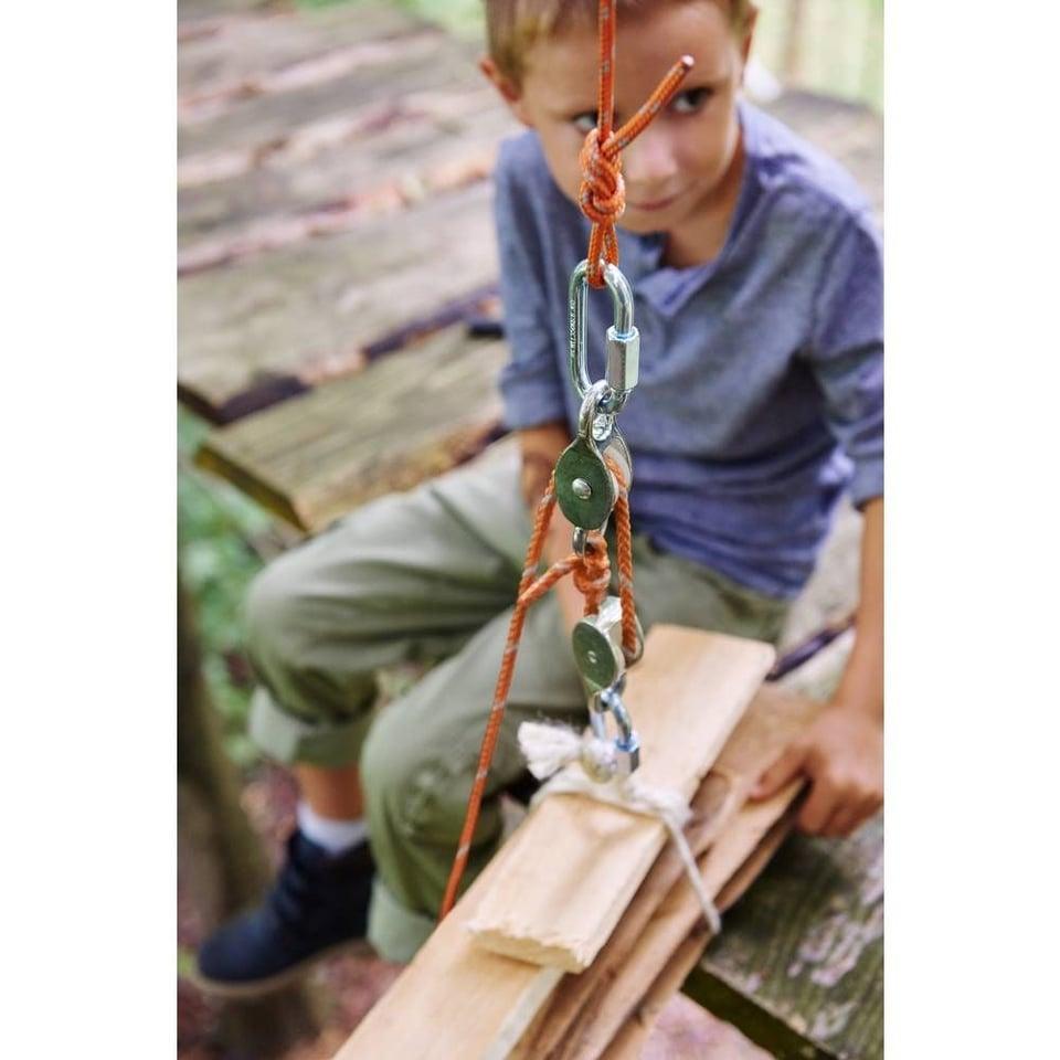 Haba Terra Kids Kabel #2