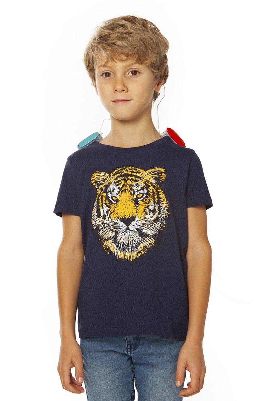 Tijger T-shirt #1