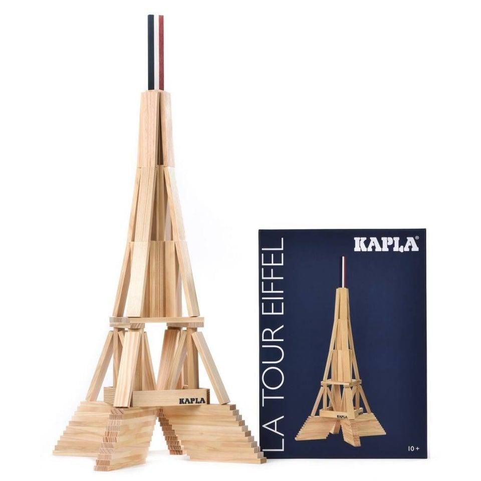 Kapla Eiffeltoren (69 cm)