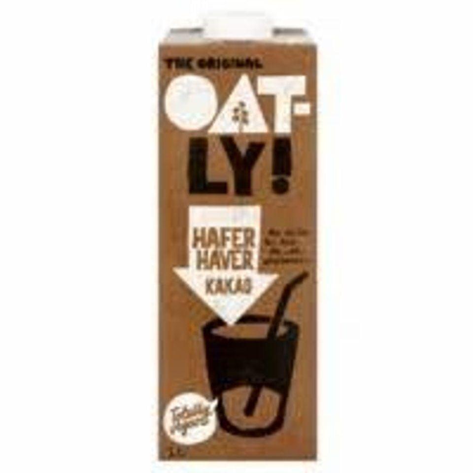 Haver kakao