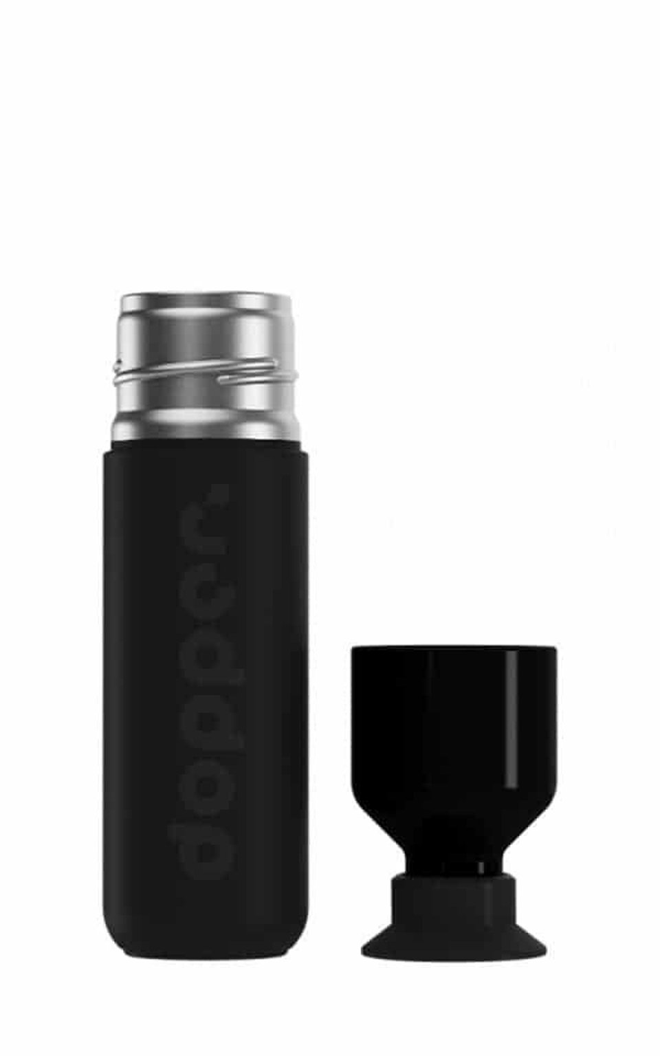 Dopper Insulated 350ml #3