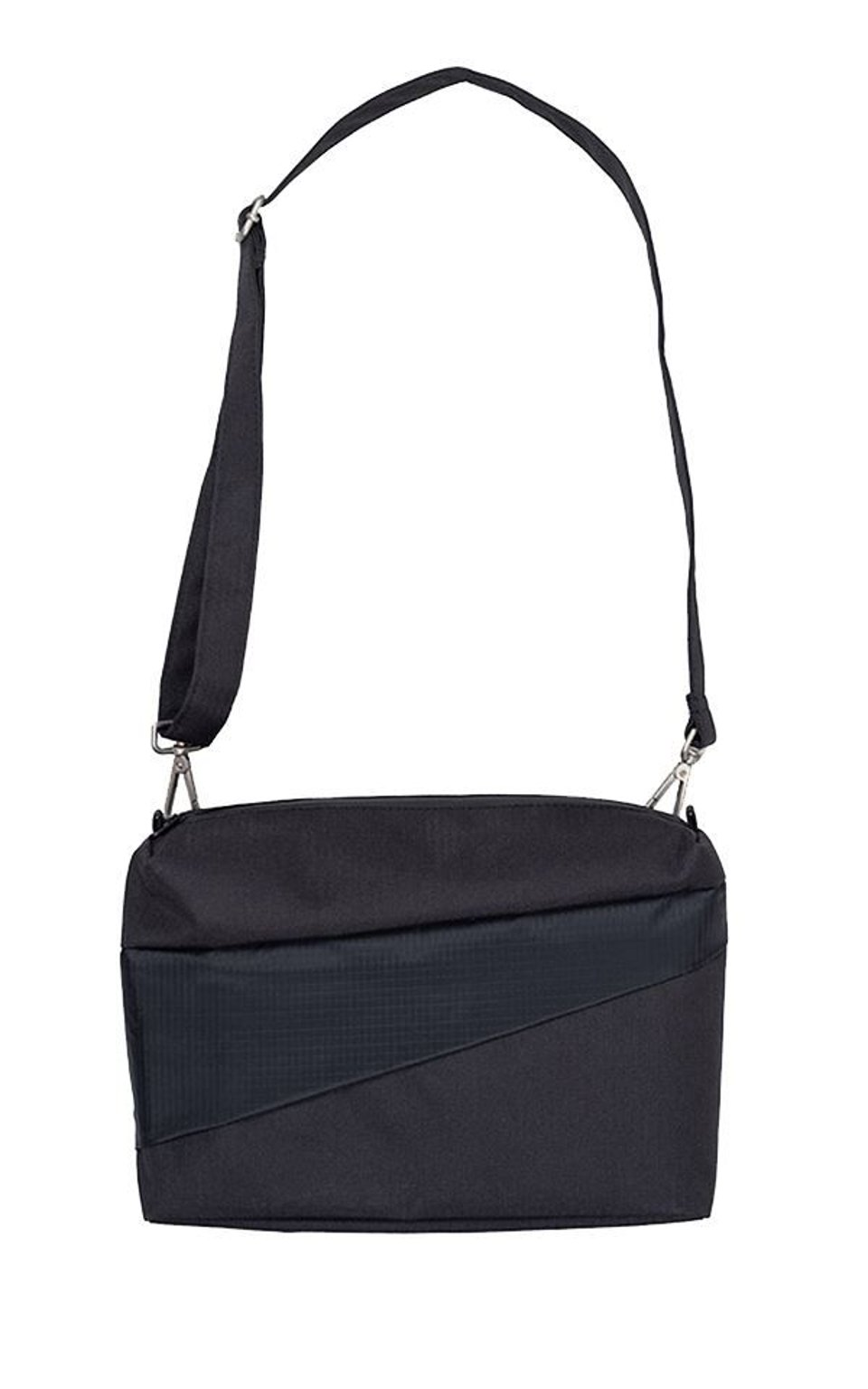 Bum Bag #10