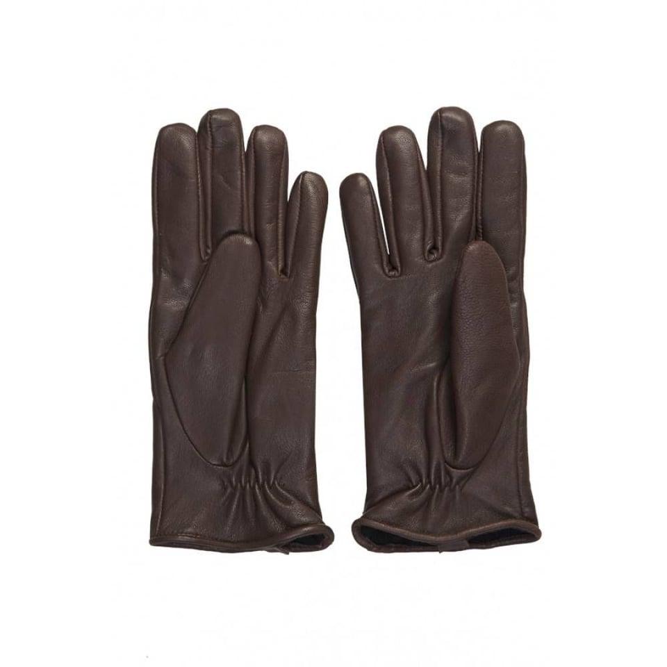 Gloves100 - Coffee #1