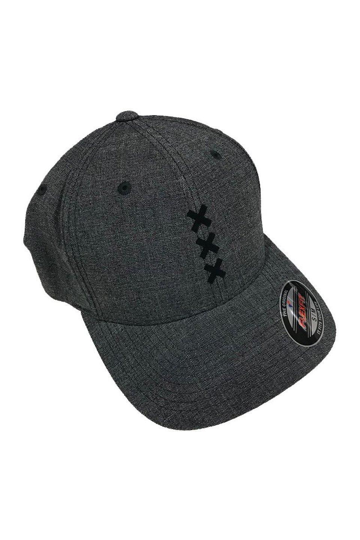 XXX Amsterdam Cap - Special
