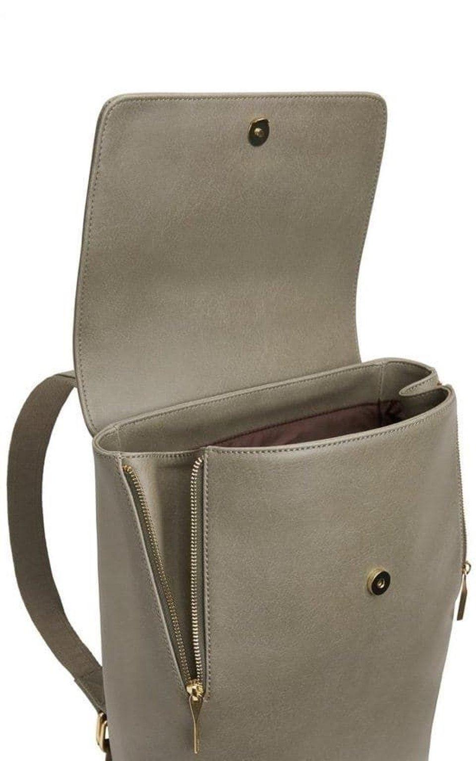 Backpack Fabi Vintage #3