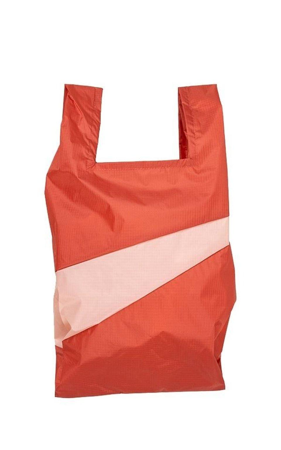 Shopping Bag #7