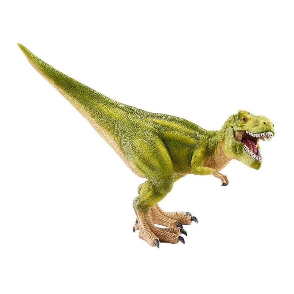 Schleich Dino Tyrannosaurus Rex