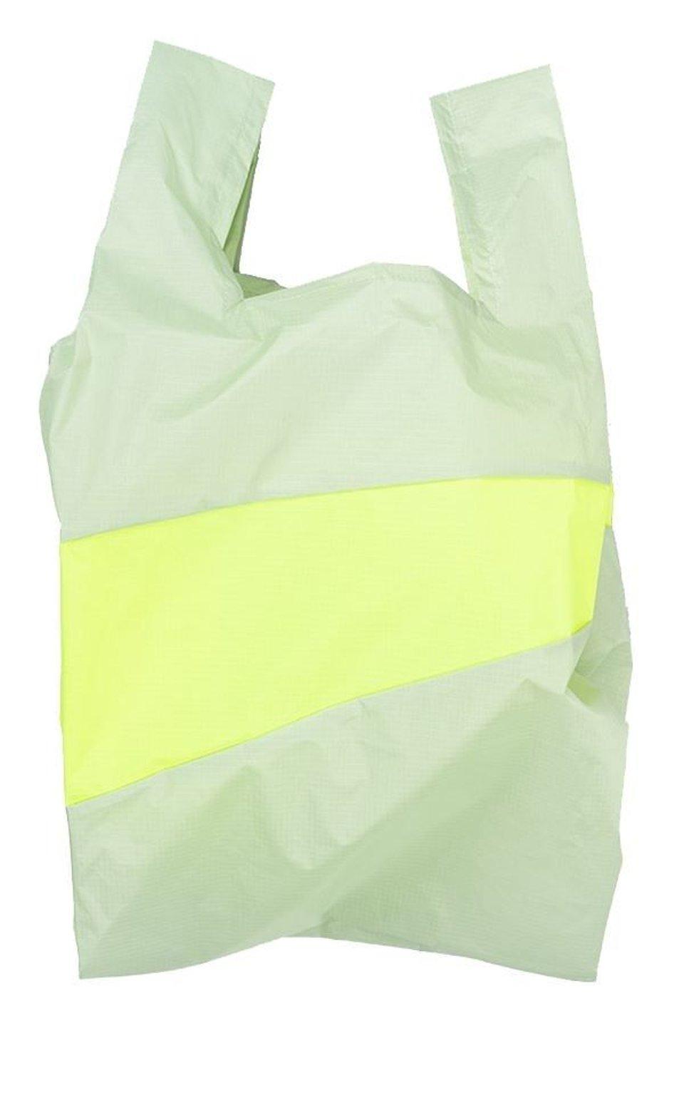 Shopping Bag #6