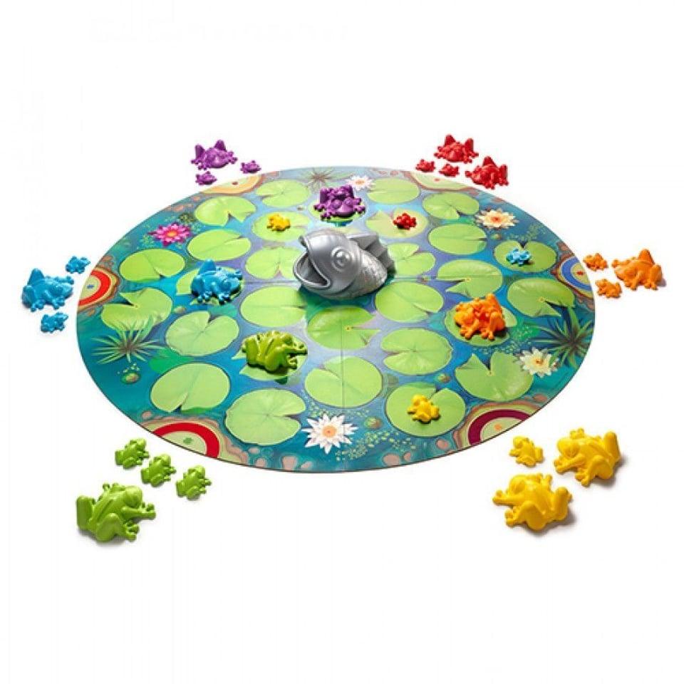 Smart Games Froggit #2